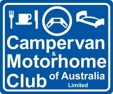 CMCA-Logo