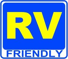 RV_Friendly