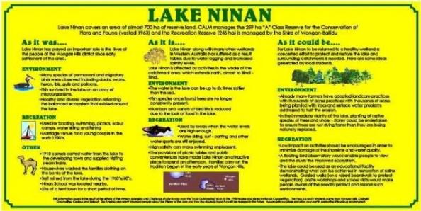 lake_ninana_1__scale