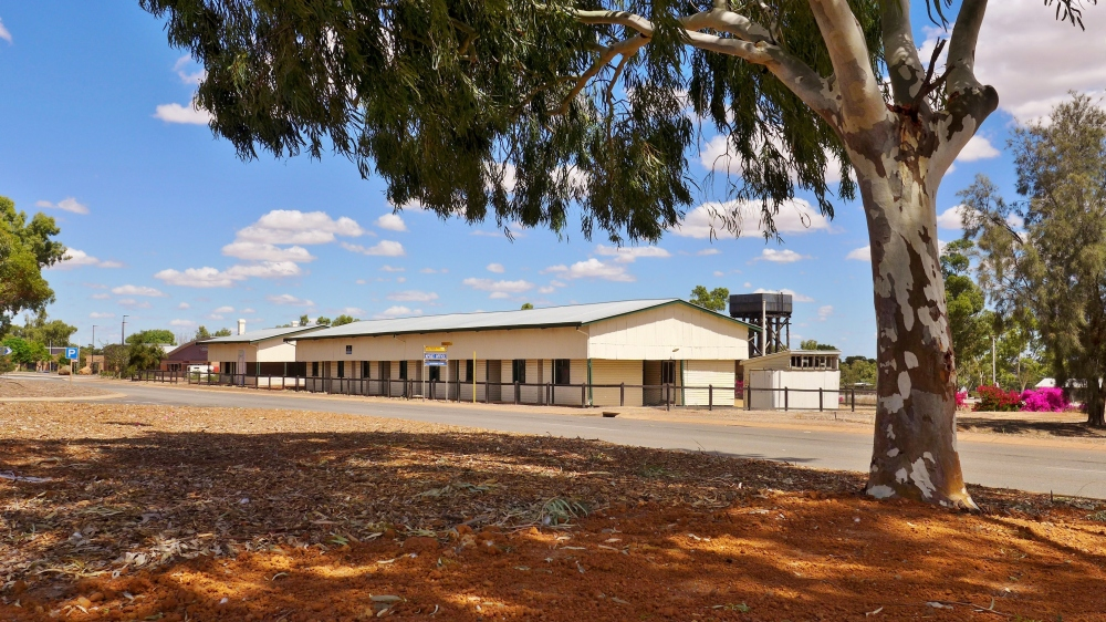 Wongan_Hills_Railway_Barracks,_2016_(02) - Wikimedia