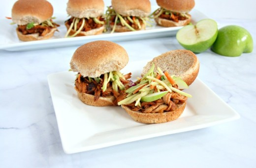 pork-sliders