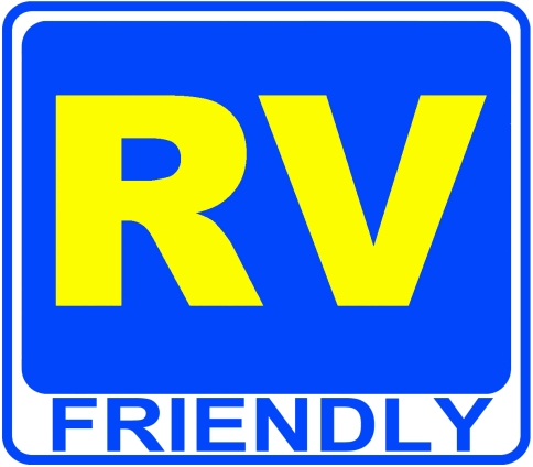 RV_Friendly